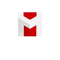 Хостинг от .masterhost