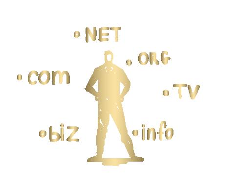 articles_domen