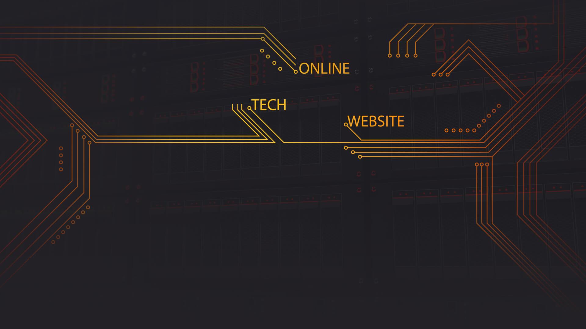 3bacb8b89294 Мастерхост — безлимитный виртуальный хостинг и регистрация доменов —  хостинг  .m  masterhost .